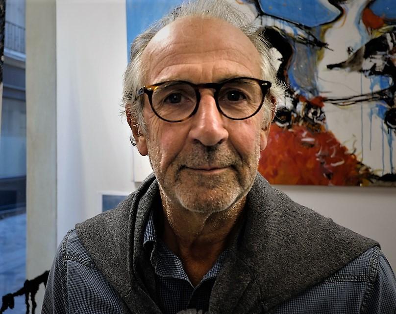 Thierry Dehais